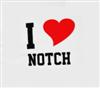 View I_heart_Notch's Profile