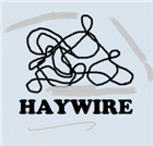 View Im_Haywire's Profile