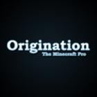 View Origination's Profile