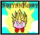 View SaiyanKirby's Profile
