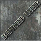 View BANNED_USER's Profile