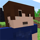 View Tylerburrito's Profile