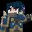 View Riot's Profile