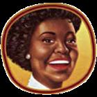 View Aunt_Jemima's Profile