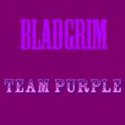 View Bladgrim's Profile