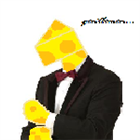 View cheeselord's Profile