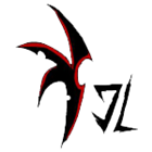 View JLx14's Profile