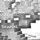 View Sazriel's Profile