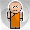View Cottus_Arci's Profile