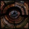 View pwn1god's Profile