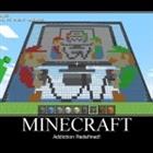 View Minecraft_Man's Profile