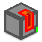 View AdarkTheCoder's Profile