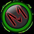 View mja00's Profile