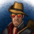 View Bean_Delphiki's Profile
