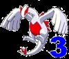 View Lugia3's Profile