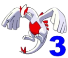 View Lugia3's Profile