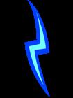View Firebolt456's Profile