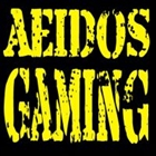 View AeidosGaming's Profile