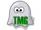 View Majestic_Ghost's Profile