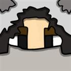 View CraftingRo's Profile