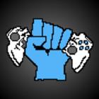 View GameCrusher's Profile