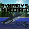 View SynergyCraft's Profile
