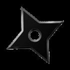 View GreystarGamer's Profile