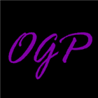 View OGP's Profile