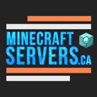 View MinecraftServersCa's Profile