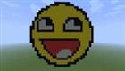 View NintendoPlaysMC's Profile