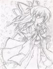 View Sai_Mitsuki's Profile