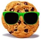 View Toasty_Cookies's Profile