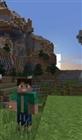 View el_turista's Profile