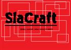 View SlaCraft's Profile