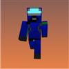 View CubeaDivers's Profile