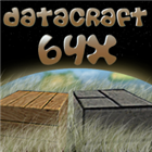 View DataCraft's Profile