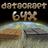 View DataCraft's Profile