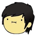 View omnomdomz's Profile