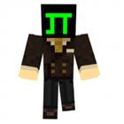 View PiCraft's Profile