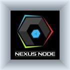 View Conor_Nexus's Profile