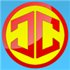 View Carnage_TC's Profile