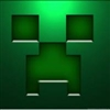 View SimsCraftXD's Profile