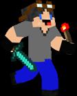 View MinecraftEvilian's Profile