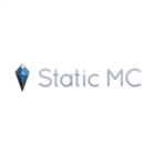 View StaticMC's Profile