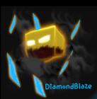 View DiamondBlazePE's Profile