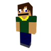 View DerpBoy's Profile
