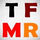 View TaskForecMineRealm's Profile
