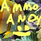 View Ammo4Andy's Profile