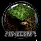 View MoxxPlaysMinecraft's Profile