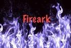 View Fireark's Profile